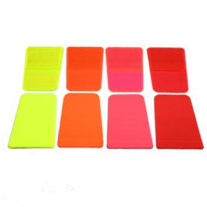 ColorI FLUO Vesticolor