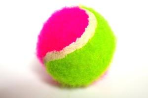 Vesticolor Colori Tennis