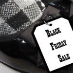 Black Vesticolor